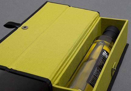 box olive oil