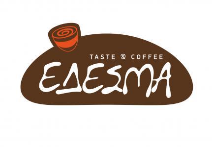logo edesma