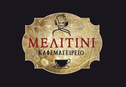 Logo melitini