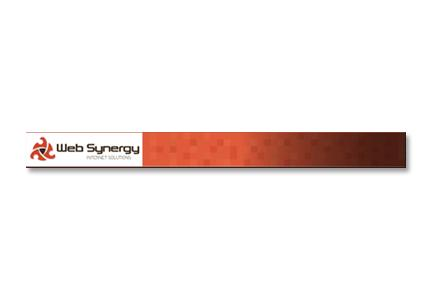 logo web synergy