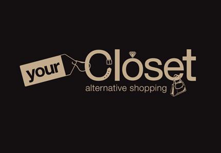 logo your closet